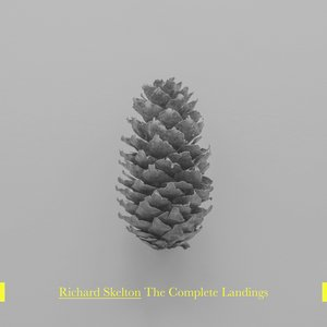 the complete landings