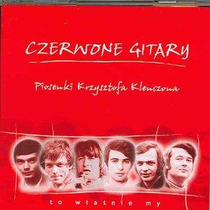 Piosenki Krzysztofa Klenczona
