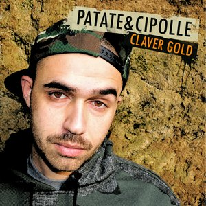 PATATE & CIPOLLE