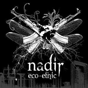 Eco-Ethic