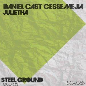 Julietha (feat. Cesse Mejia)