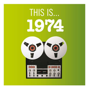 This Is... 1974