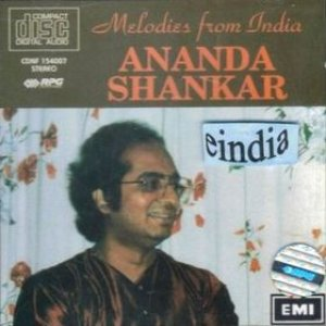 Melodies from India