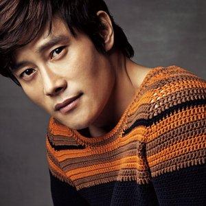 Lee Byung Hun のアバター