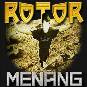 Menang (2019 Remaster)