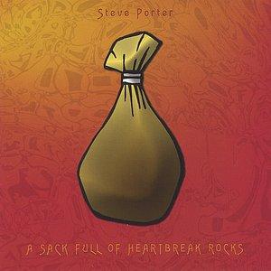 A Sack Full of Heartbreak Rocks
