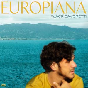 Europiana
