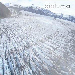 Bialuma