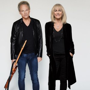 Avatar for Lindsey Buckingham / Christine McVie