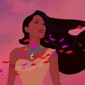 Avatar for Chorus - Pocahontas
