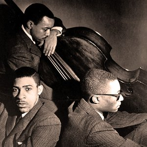 Avatar for The Ramsey Lewis Trio