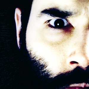 Avatar for Adam Buxton