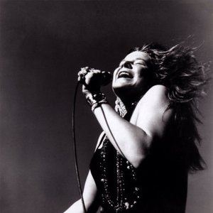 Avatar for Janis Joplin