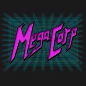 Avatar for Mega Corp