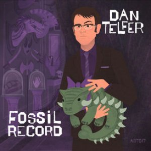 Fossil Record
