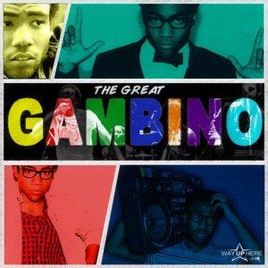 The Great Gambino