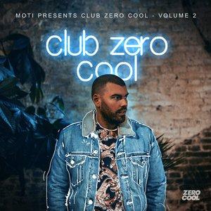 Club Zero Cool, Vol. 2