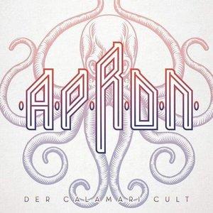 Der Calamari Cult