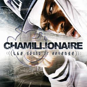 The Sound of Revenge