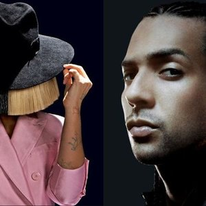 Avatar for Sia feat. Sean Paul