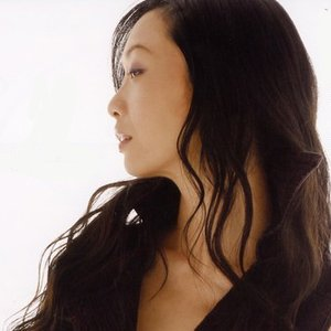 Avatar for ICHIKO