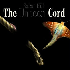 The Unseen Cord