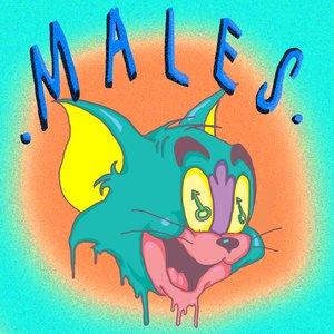MalesMalesMales