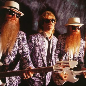 Avatar for ZZ Top