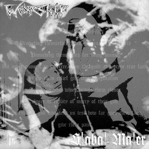Worship / Stabat Mater
