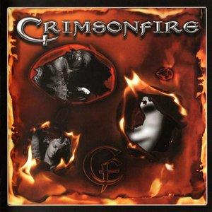 Crimsonfire