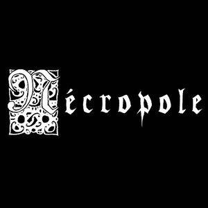 Avatar for Nécropole