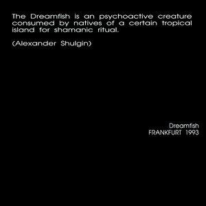Аватар для Dreamfish