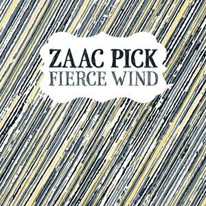 Fierce Wind