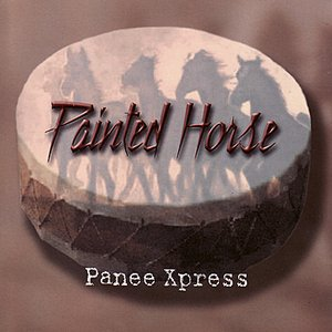 Panee Xpress