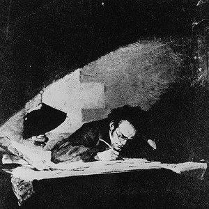 Franz Schubert için avatar