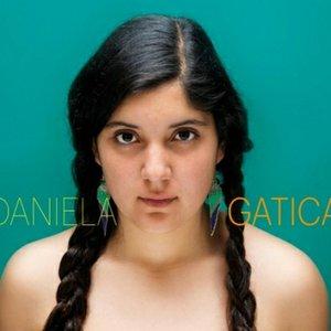 Daniela Gatica