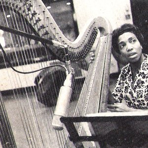 Avatar for Dorothy Ashby