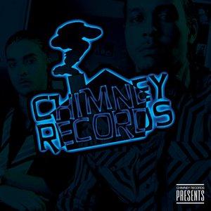 Chimney Records Presents