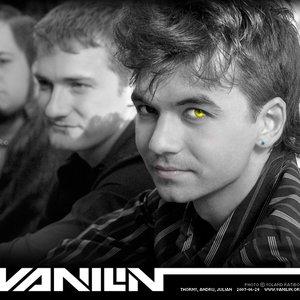 Avatar for Vanilin
