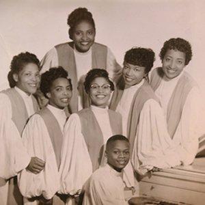 Avatar for Dorothy Love Coates & the Original Gospel Harmonettes