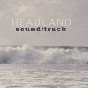 Sound / Track