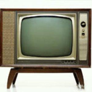 Avatar for TV Commercial