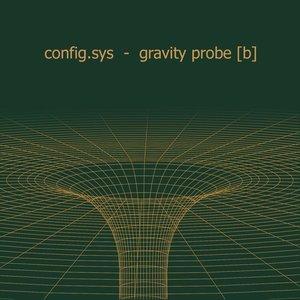 gravity probe [b]