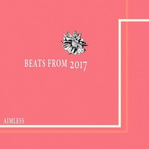 beats from 2017
