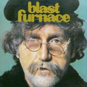 Image for 'Blast Furnace'