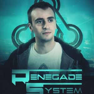 Avatar for Renegade System