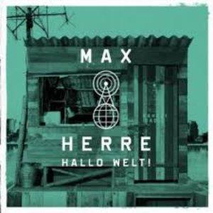 Hallo Welt! - Instrumental