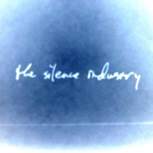 The Silence Industry