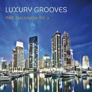 Avatar for Luxury Grooves