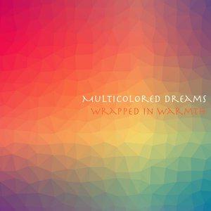 Avatar for Multicolored Dreams